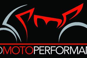 Photo #1: Pro Moto Performance