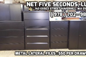 Photo #4: Net Five Seconds Office Furniture