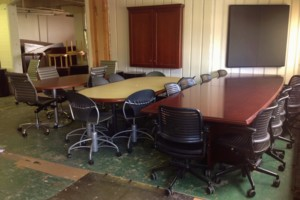 Photo #5: Net Five Seconds Office Furniture