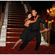 Photo #1: Dance Fever Studios