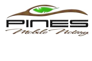 Photo #1: Pines Mobile Notary