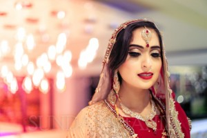 Photo #1: Sundas Shahid Photography