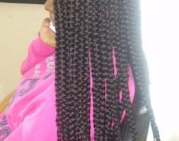 Photo #4: Extensions by Sophia