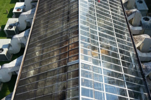 Photo #3: Extreme Exterior Cleaning, LLC