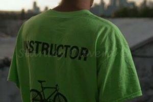 Photo #1: Eddie C's Bike Institute™