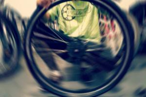 Photo #2: Eddie C's Bike Institute™
