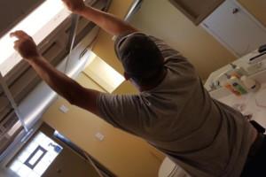 Photo #1: Maximum Service Construction, LLC