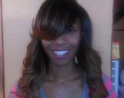 Photo #3: Hair Regulators Beauty Salon