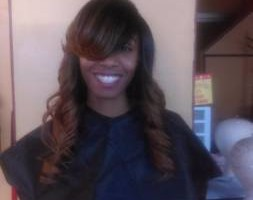 Photo #4: Hair Regulators Beauty Salon