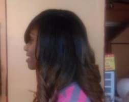 Photo #5: Hair Regulators Beauty Salon