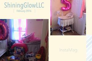 Photo #1: ShiningGlowLLC