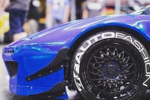 Photo #1: Empire motorsports