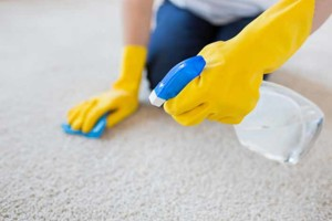 Photo #3: K&K cleaning service