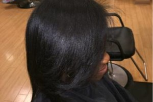 Photo #5: Genesis hair and spa