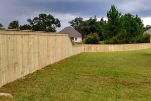 Photo #1: Fences Fair