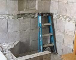 Photo #3: Handyman & more