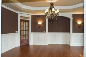 Photo #1: Kamenica painting and design company