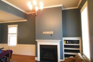 Photo #3: Kamenica painting and design company