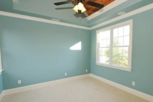Photo #5: Kamenica painting and design company