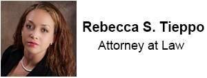 Photo #1: Rebecca S. Tieppo - Attorney at Law