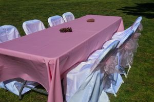 Photo #5: Tlapazola party rentals