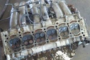Photo #2: Calis Mobile Auto Repair