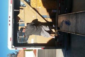 Photo #1: Veteran's Moving Labor