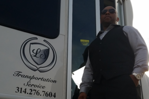 Photo #1: LS transportation