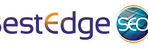 Photo #1: Best Edge SEO Inc