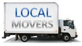 Photo #1: Many Movers