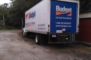 Photo #4: We Haul Moving and Delivery