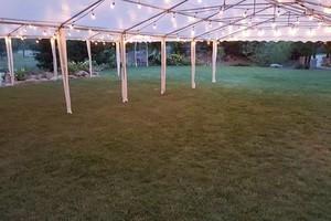 Photo #1: Rent-A-Tent