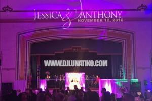Photo #4: Wedding DJ Lunatiko