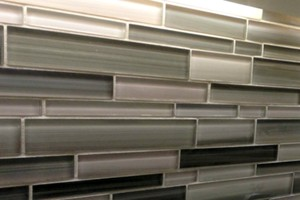 Photo #1: California Custom Tile