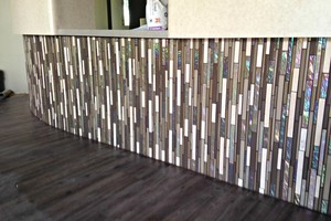 Photo #2: California Custom Tile