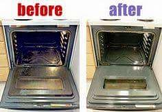 Photo #1: Acs Quality cleaning