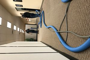 Photo #5: M.R.E. Cleaning Service, Inc.
