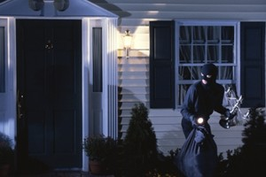 Photo #2: EZK-Inventory Service
