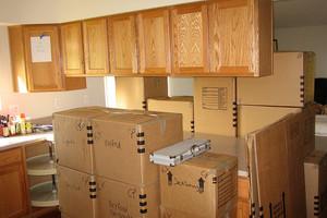 Photo #4: EZK-Inventory Service