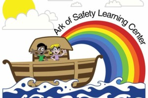 Photo #1: Ark of Safety Learning Center