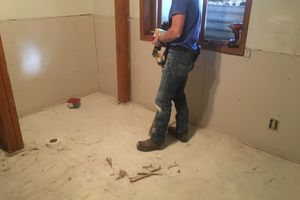Photo #5: Lime home services LLC