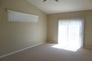Photo #3: Clean America Carpet Cleaning & Janitorial Services
