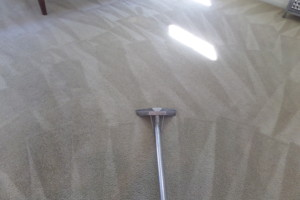 Photo #6: Clean America Carpet Cleaning & Janitorial Services