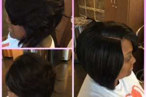 Photo #5: Poise Hair Boutique