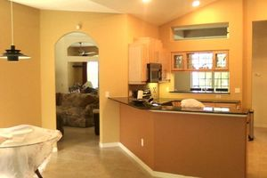 Photo #1: Gigas property management