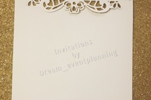 Photo #3: Dream Event Planning