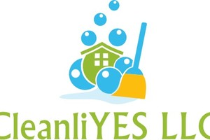 Photo #1: CleanliYes llc