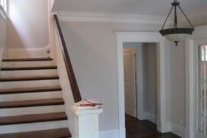 Photo #2: Harrys Painting Services & More