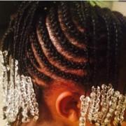 Photo #4: Tiffany's Hair Care