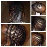 Photo #5: Tiffany's Hair Care